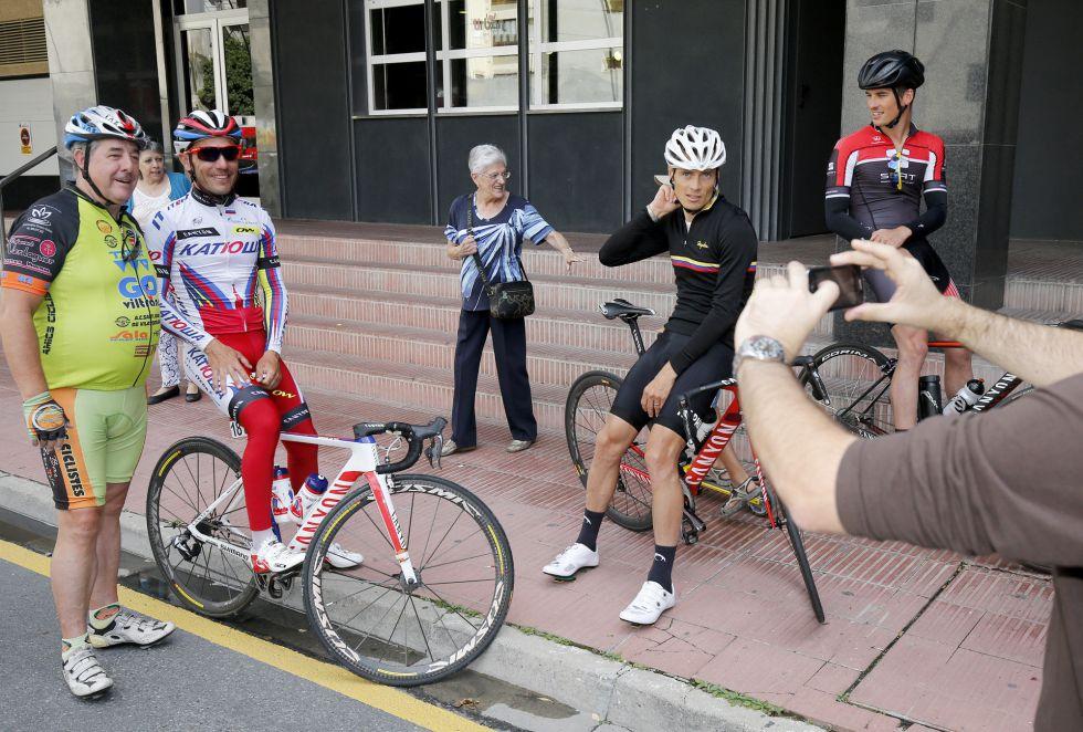 La Vuelta a Epaña 2015 - Página 5 1441132616_027978_1441133230_noticia_grande