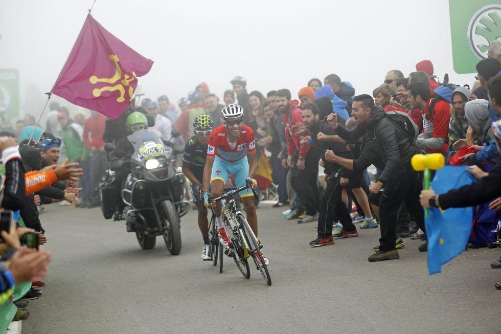 La Vuelta a Epaña 2015 - Página 5 1441495532_393152_1441495614_noticia_grande