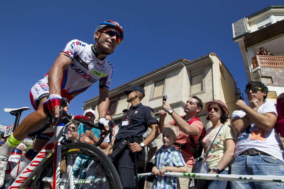 La Vuelta a Epaña 2015 - Página 5 1441526298_402877_1441555253_noticia_grande