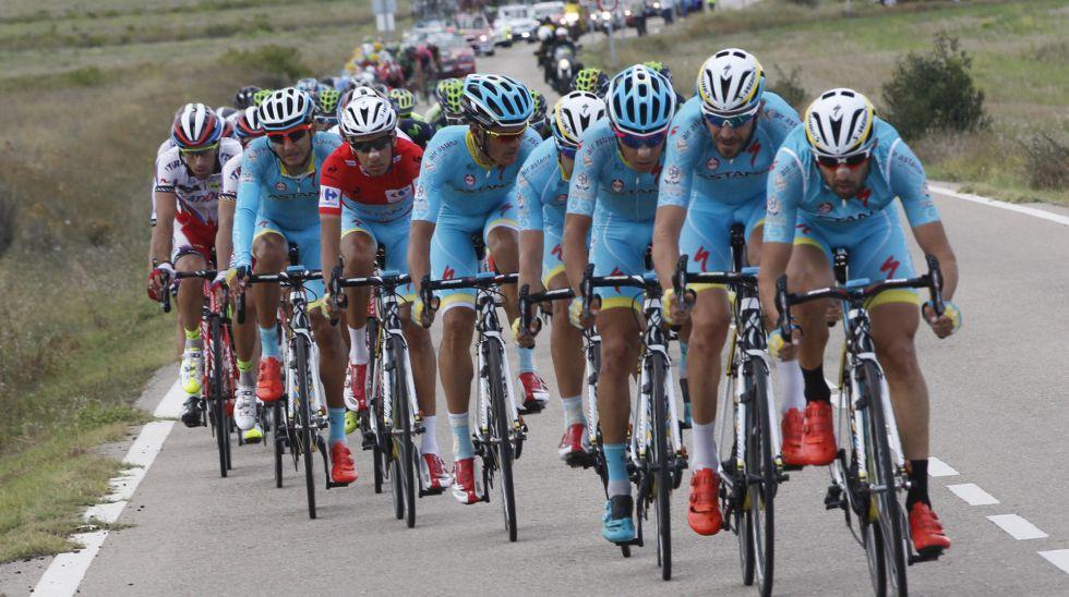 La Vuelta a Epaña 2015 - Página 6 1441843340_450520_1441844628_noticia_grande