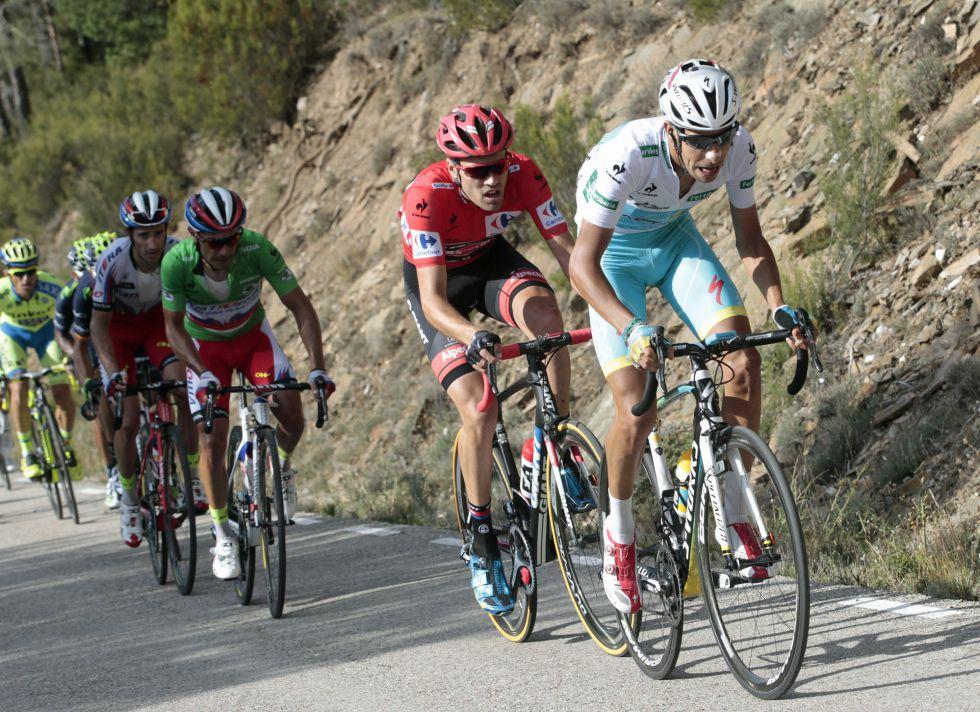 La Vuelta a Epaña 2015 - Página 6 1441914659_979882_1441915290_noticia_grande