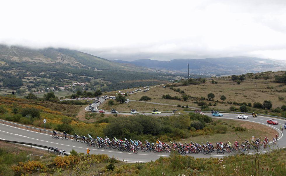 La Vuelta a Epaña 2015 - Página 6 1442023503_170786_1442023571_noticia_grande