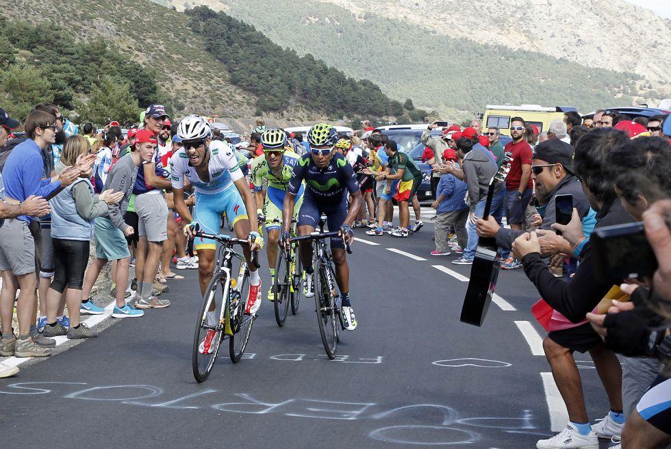 La Vuelta a Epaña 2015 - Página 6 1442109639_931132_1442109757_noticia_grande
