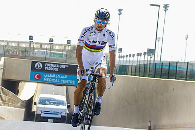 Tour de Abu Dhabi 2015 1444230998_363994_1444231937_noticia_grande