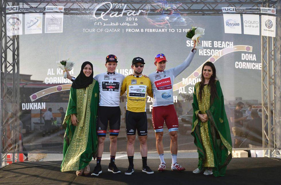 Tour de Qatar 2016 1455287452_742452_1455287527_noticia_grande