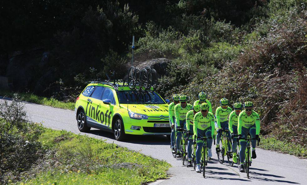 Vuelta al Algarve 2016 1455654331_837931_1455654549_noticia_grande
