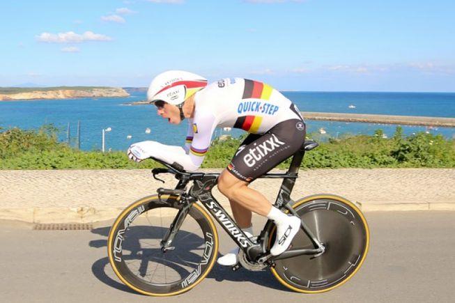 Vuelta al Algarve 2016 1455898143_805912_1455903248_noticia_grande