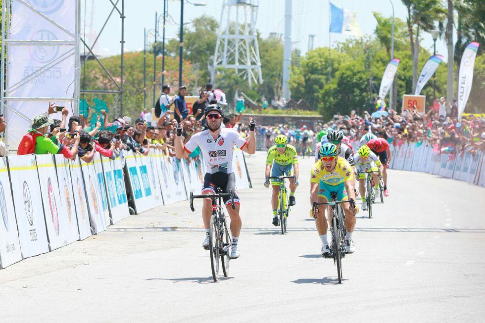Tour de Langkawi 2016 1456380082_824831_1456380634_noticia_grande