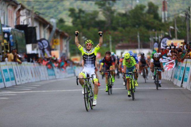 Tour de Langkawi 2016 1456738471_423590_1456738705_noticia_grande