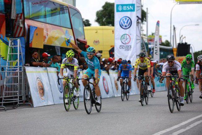 Tour de Langkawi 2016 1456816864_493211_1456817053_noticia_grande