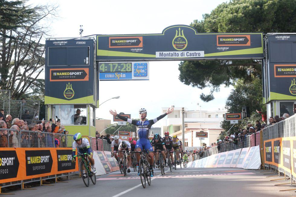 Tirreno-Adriático 2016 1457715098_637328_1457715279_noticia_grande