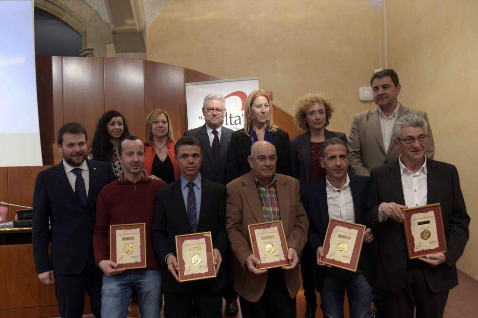 Volta a Catalunya 2016 1458072469_789102_1458072586_noticia_grande