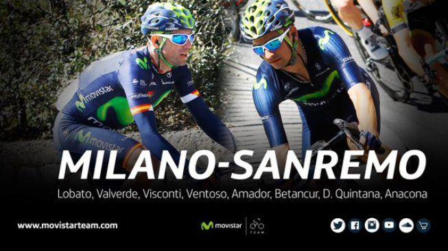 Milán-San Remo 2016 1458210672_541143_1458212327_noticia_grande
