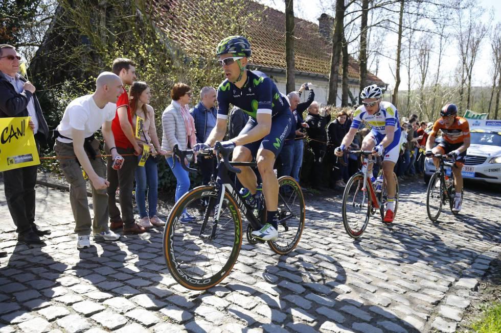 Ciclismo 2016, noticias varias... - Página 5 1460052460_538079_1460052599_noticia_grande