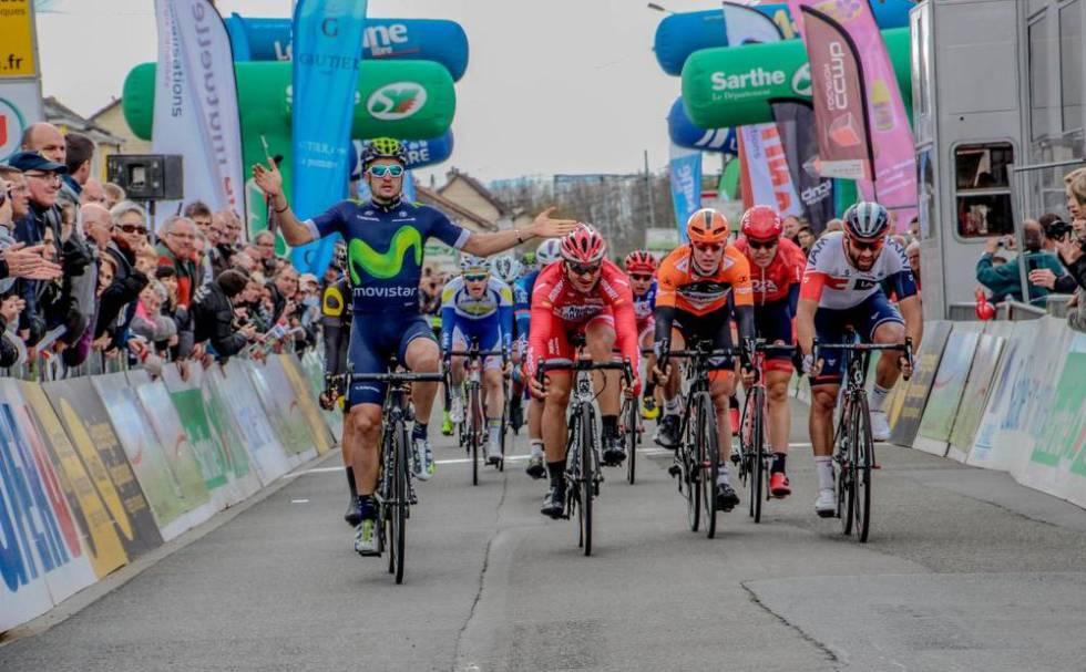 Ciclismo 2016, noticias varias... - Página 5 1460128070_769262_1460131932_noticia_grande