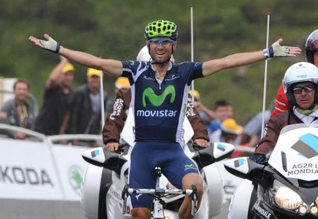 Ciclismo 2016, noticias varias... - Página 5 1460224520_555654_1460224651_noticia_grande
