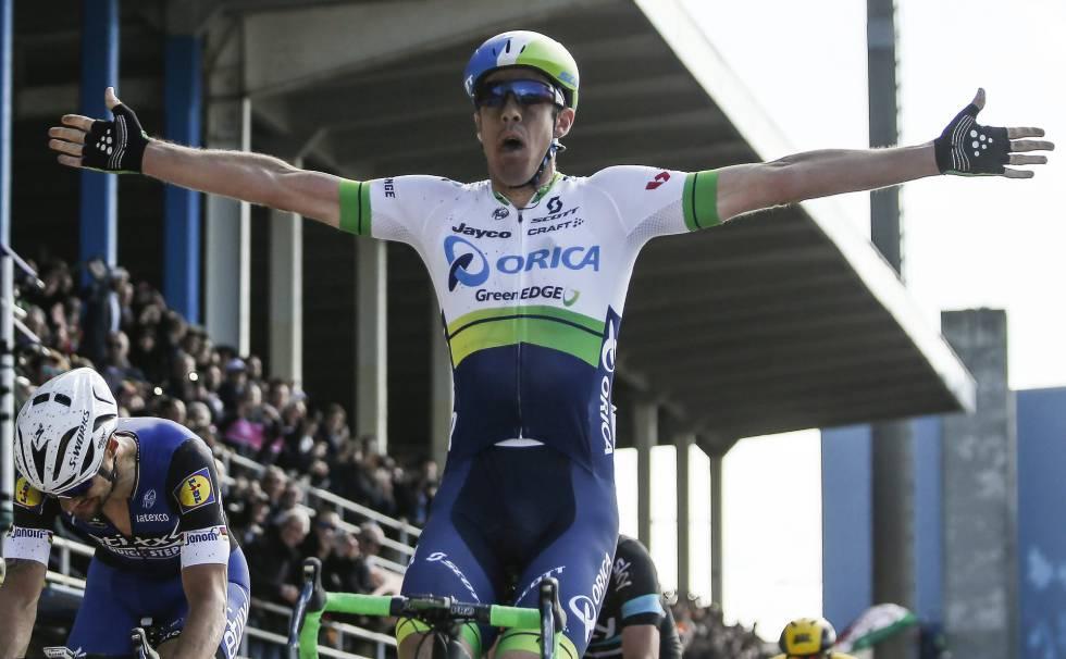 París-Roubaix 2016 1460301347_791436_1460301621_noticia_grande