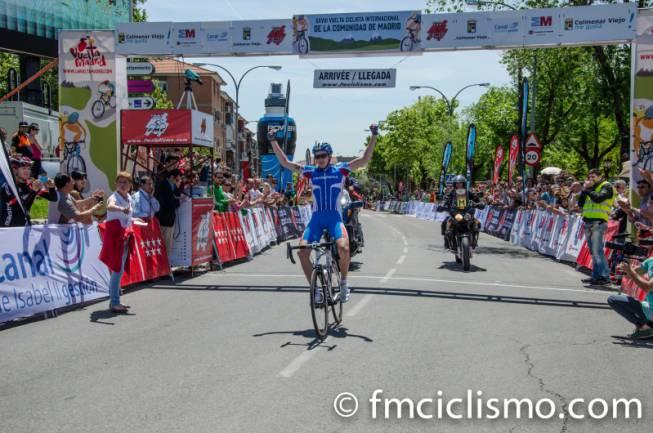 Ciclismo 2016, noticias varias... - Página 5 1460398071_311520_1460398294_noticia_grande