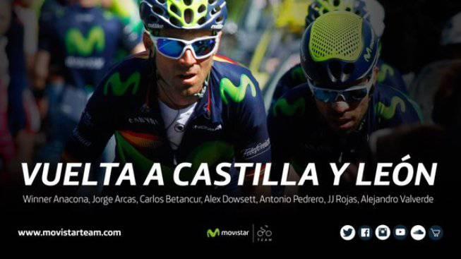Vuelta Castilla y León 2016 1460614100_209613_1460614273_noticia_grande