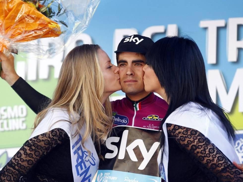 Giro del Trentino 2016 1461249976_619717_1461250105_noticia_grande