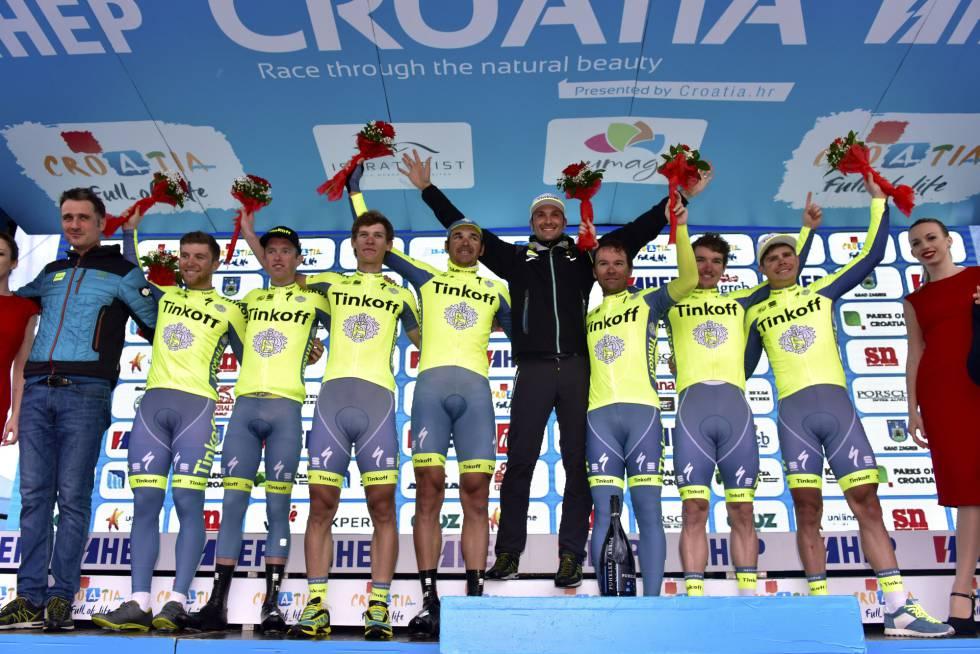 Vuelta a Croacia 2016 1461430842_636295_1461438412_noticia_grande