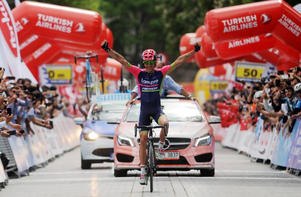 Vuelta a Turquía 2016 1461525565_362313_1461526761_noticia_grande