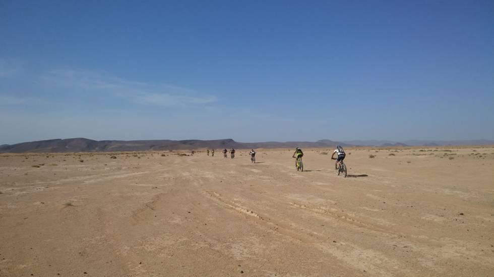 Titán Desert 2016 1461758679_623928_1461758819_noticia_grande