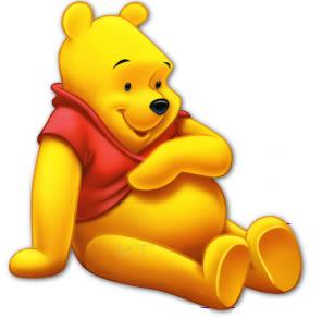 Foto Abecedario!!!! Winnie-the-pooh