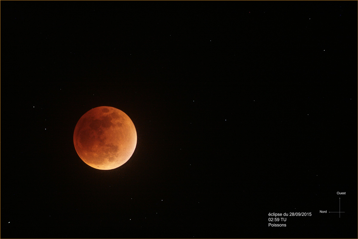 Eclipse de Lune du 28 septembre 2015 Eclipse29_9_2015_2_59_tu