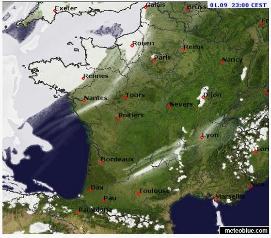 Sorties improvisées (archives) - Page 13 Carte_meteo