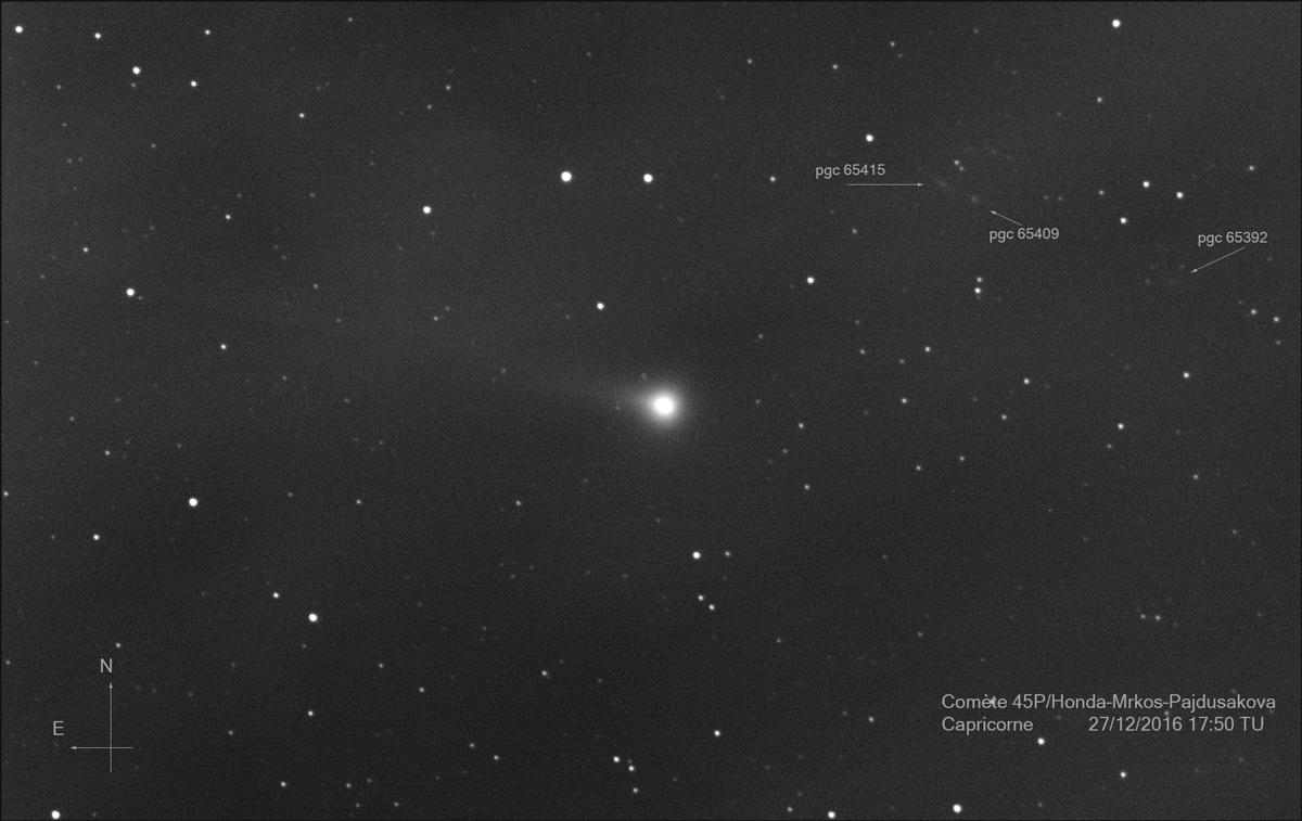 Comètes - Page 15 45p_crop