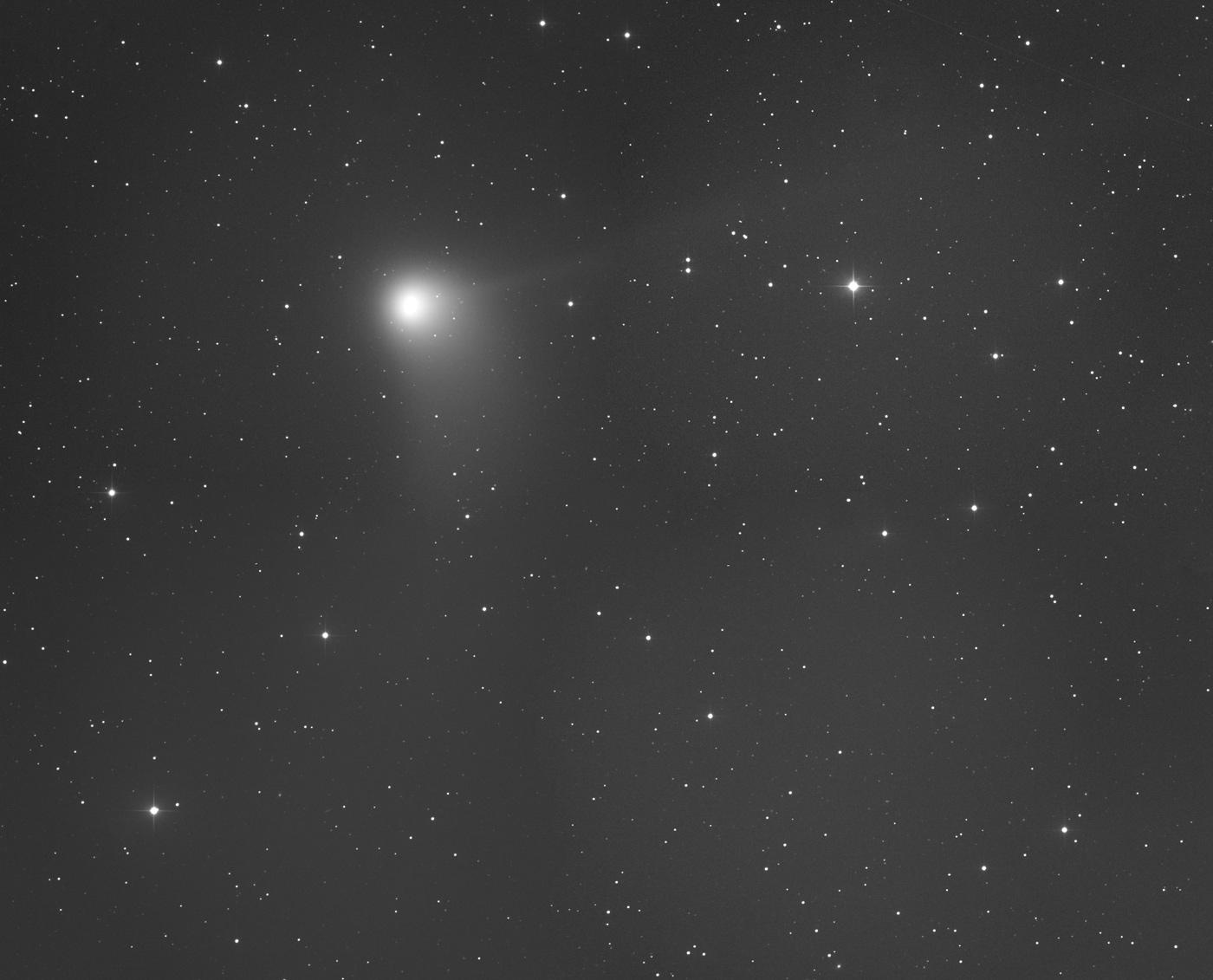 Comètes - Page 14 C2013us10_13_1_2016_