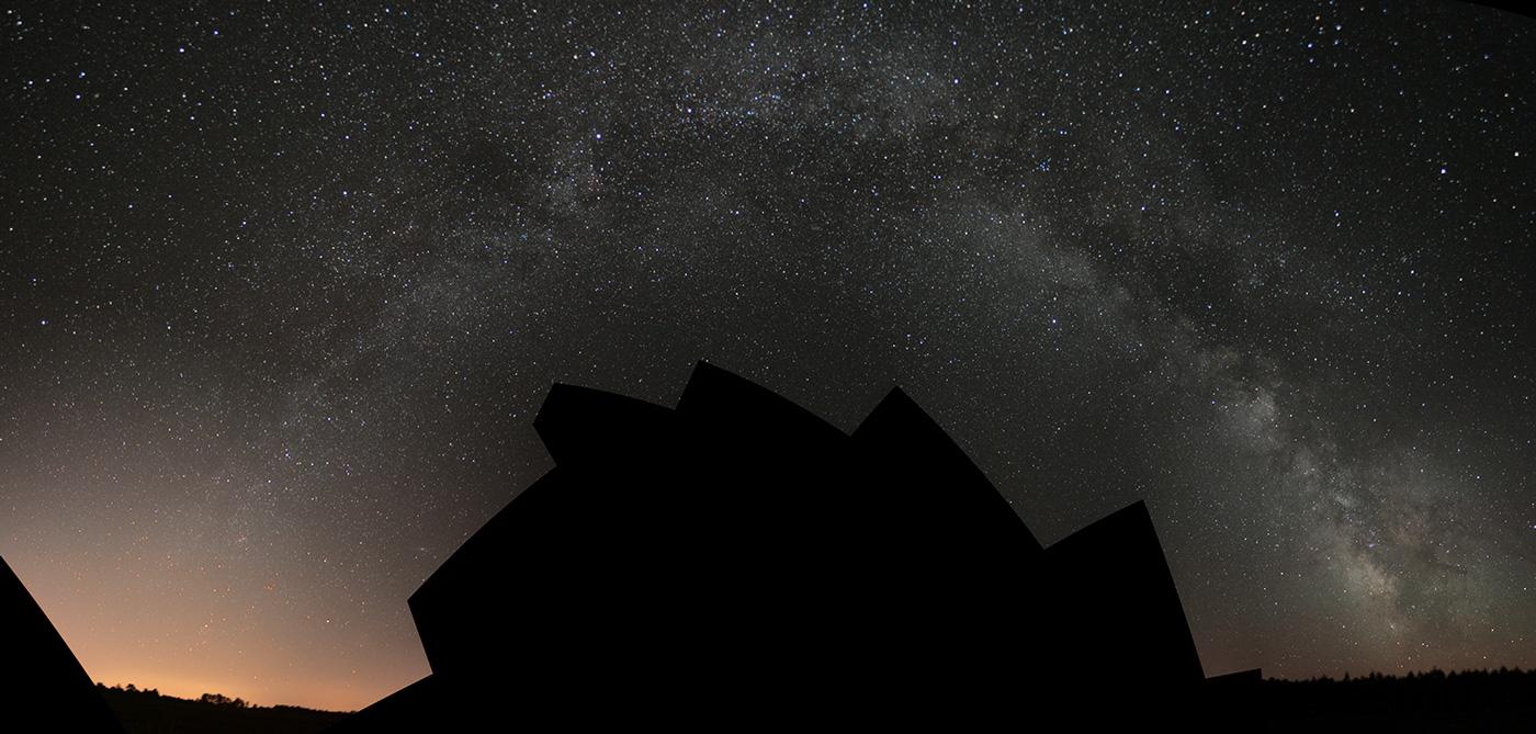 Voie Lactée - Page 6 Vl3_7_4_1400