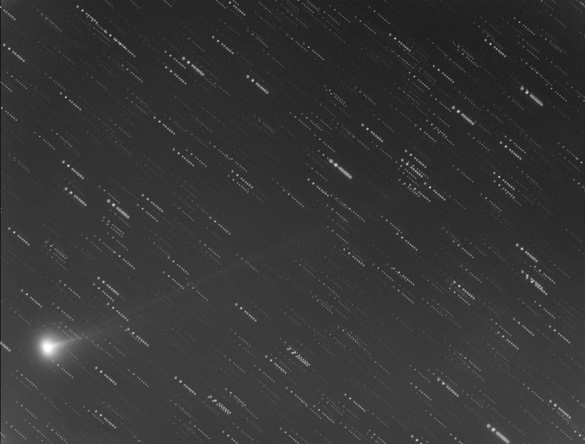 Comètes - Page 17 C2017e4_comete