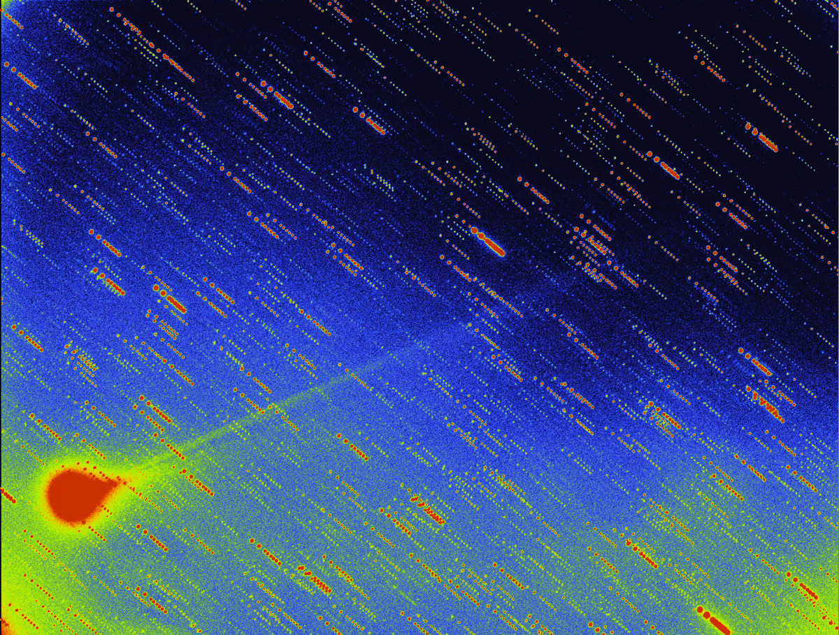 Comètes - Page 17 C2017e4_comete_neg