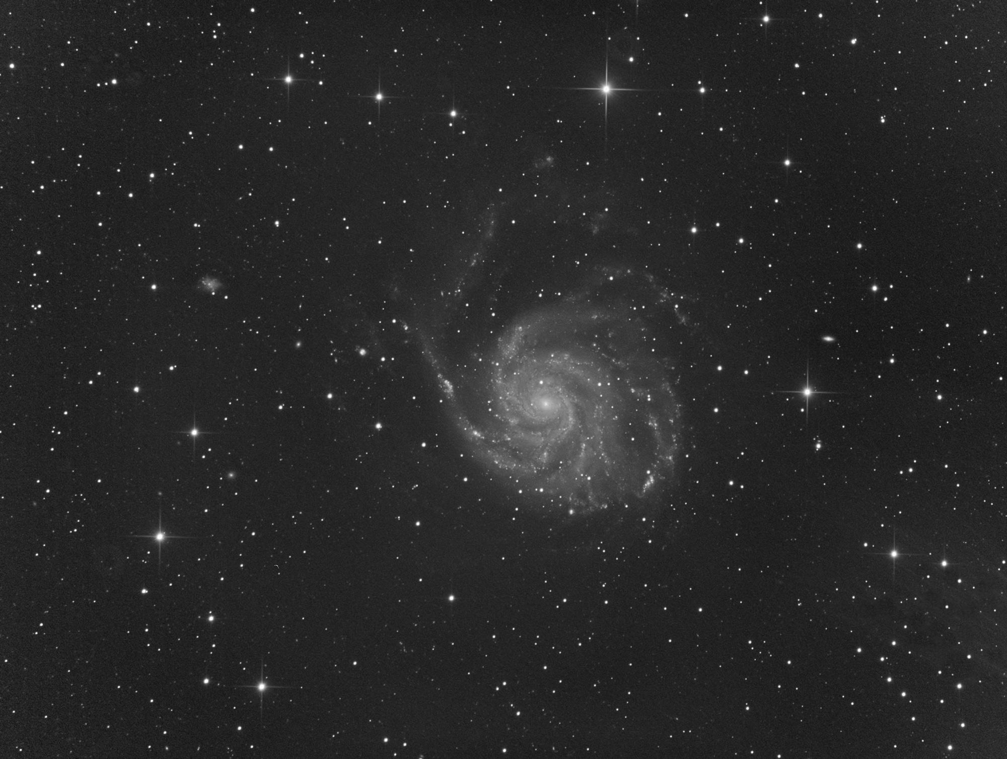 Ciel profond de Printemps - Page 9 M101sig3