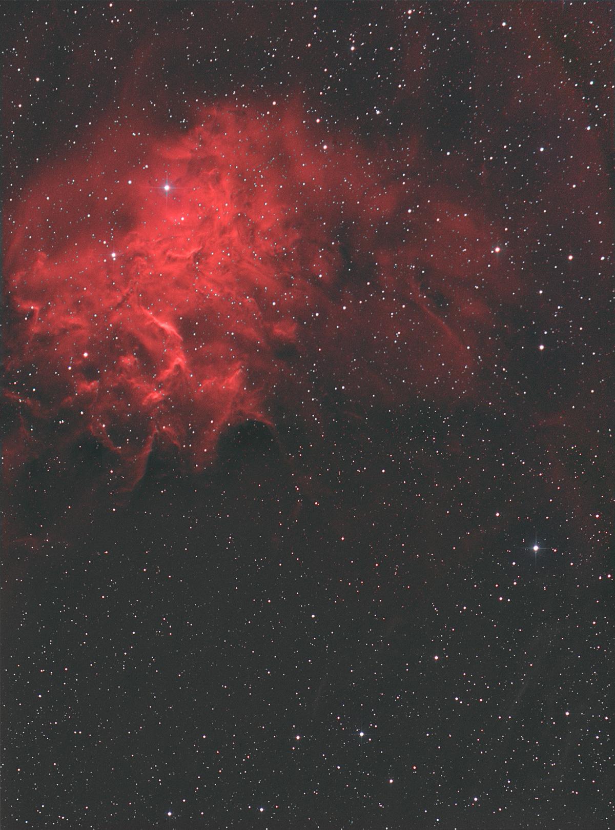 Ciel profond d'hiver - Page 12 Ic405_1200_3