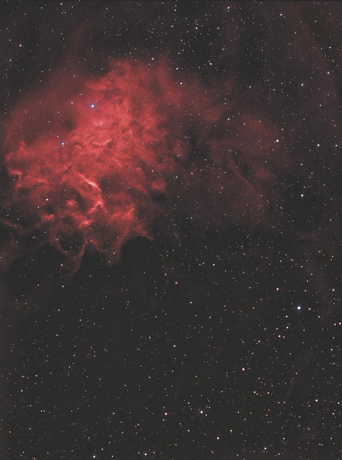 Ciel profond d'hiver - Page 12 Ic405_1300_4