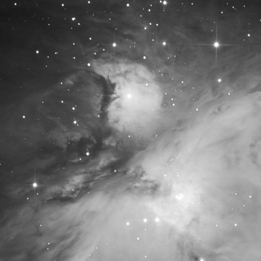 Ciel profond d'hiver - Page 12 M43_nb