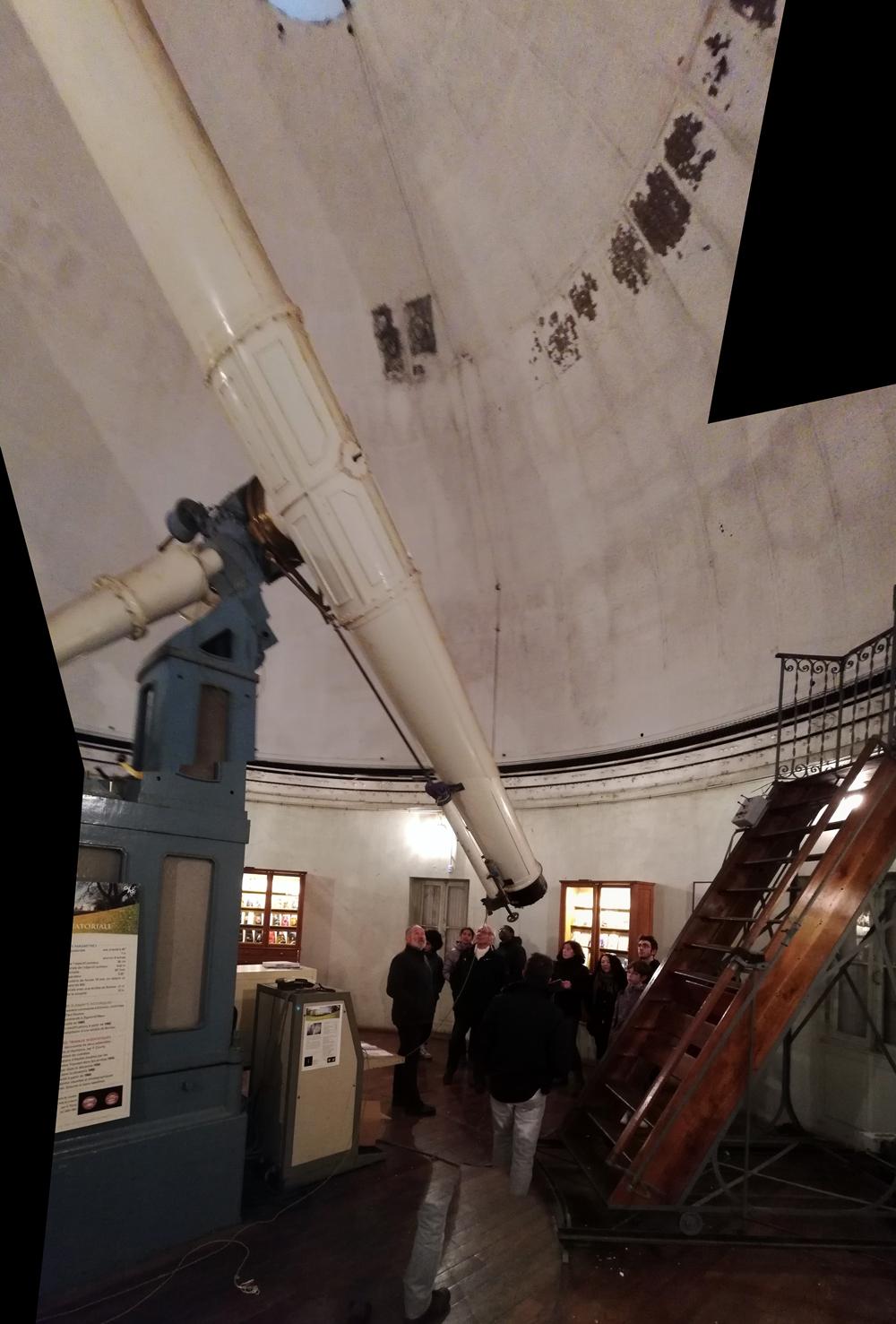 visite à l'observatoire de Floirac Grand_eq_1