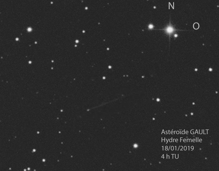Dans la série des trucs...transgenres Gault, l'astéro-comète Gault_zoom