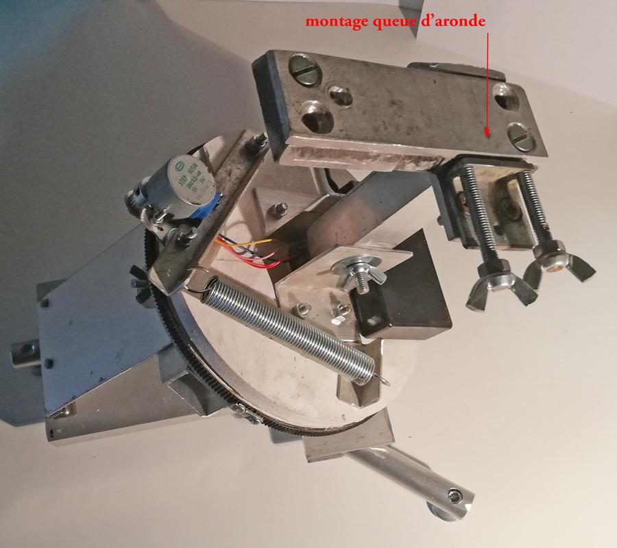 Monture à charge hyper(pas)lourde! Transformer7
