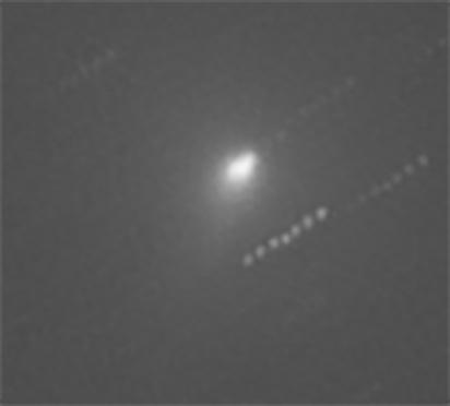 Comètes - Page 22 C2019y4cometecrop