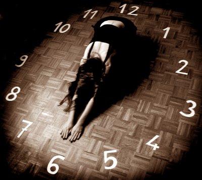 Una palabra una imagen... Cambiando-tiempos-changing-times