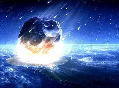 LA SETTIMA PROFEZIA DEI MAYA  20080423-cometa2