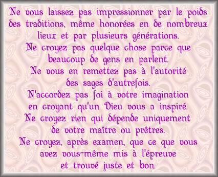 Images de Bienêtre - Page 3 Br7f73zi