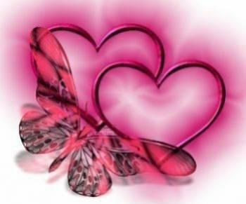 Mon amour... O6albftl