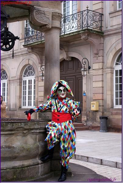 Arlequins... Carnaval%20rosheim%202009%20(40)