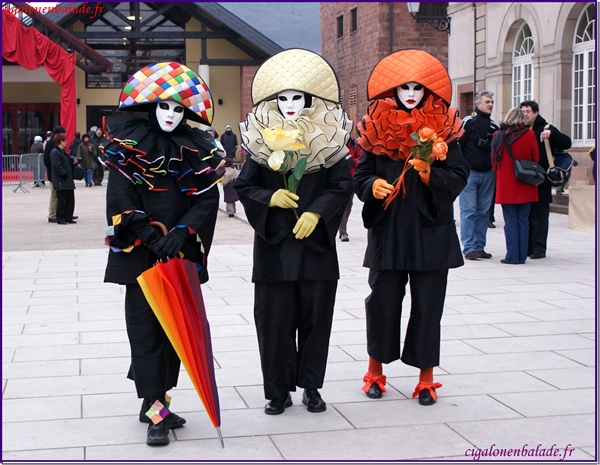 Arlequins... Carnaval%20rosheim%202009%20(81)