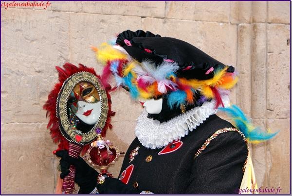 Arlequins... Carnaval%20rosheim%202009%20(86)
